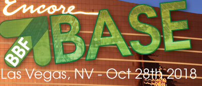 Broadband Forum BASE Las Vegas